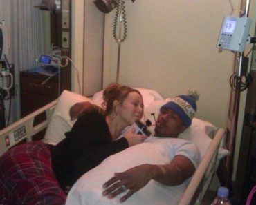 NICK-CANNON-KIDNEY-FAILURE