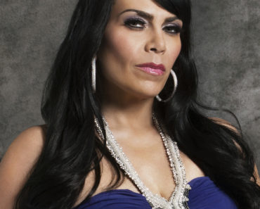 Renee Mob Wives 2 2011