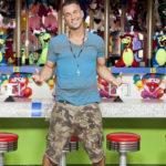 MTV- Jersey Shore 5