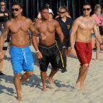 MTV Jersey Shore - Season 5