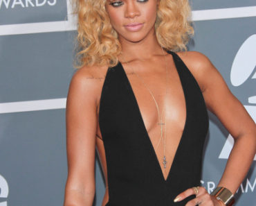 54th Annual GRAMMY Awards - Arrivals