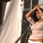 Kim Kardashian Allure Mag March 2012 (4)