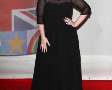 BRIT Awards 2012 - Arrivals
