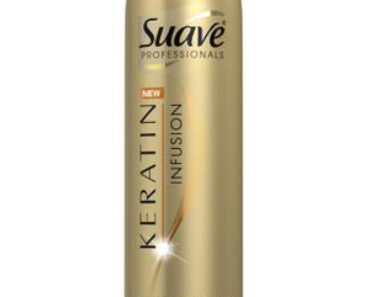 suave-professionals-keratin-infusion-dry-shampoo