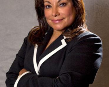 Dr. Martiza Perez