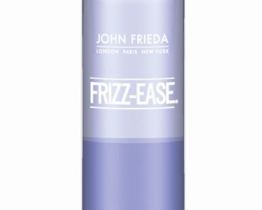 John-Frieda-Frizz-Ease-Sheer-Solution-original