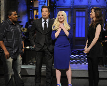 Saturday Night Live - Season 37