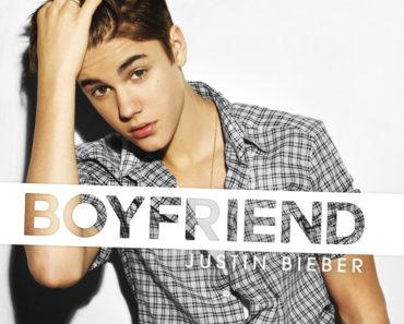 Justin Bieber boyfriend1