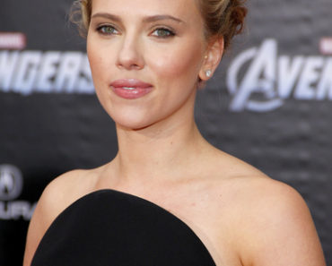 """The Avengers"" Los Angeles Premiere - Arrivals"