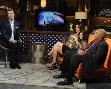 Saturday Night Live - Season 37