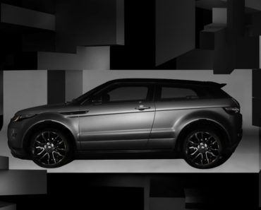 Victoria Beckham-Range Rover (6)