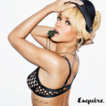 Rihanna-Exclusive-sexy-image-For-Esquire-UK-Photoshoot