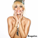 Rihanna-Exclusive-topless-image-For-Esquire-UK-Photoshoot