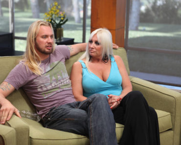 Couples Therapy 2011
