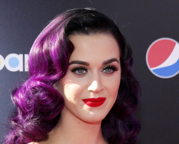 """Katy Perry: Part of Me"" Los Angeles Premiere - Arrivals"