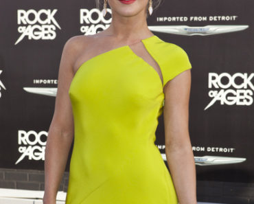 """Rock of Ages"" World Premiere - Arrivals"