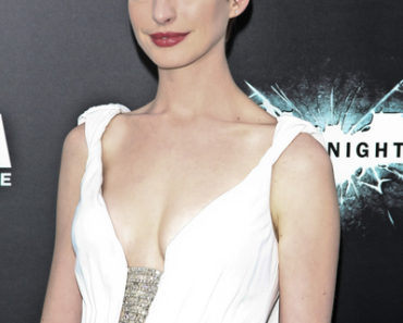 """The Dark Knight Rises"" World Premiere - Arrivals"