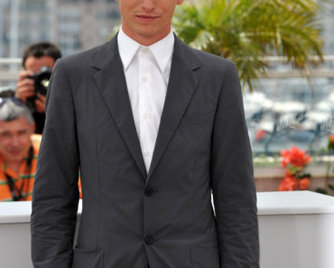 64th Annual Cannes Film Festival - Restless - Photocall
