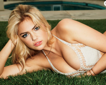 Kate Upton GQ Outtakes (7)