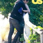 Kristen Stewart-Rupert Sanders (3)