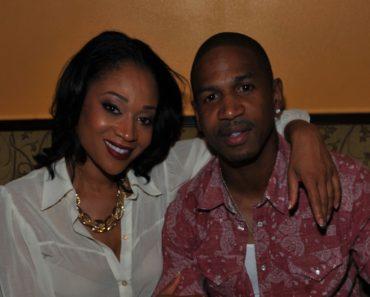 Love & Hip Hop Atlanta - Episodic