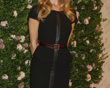 """Rosie Huntington-Whiteley Launches """"Rosie for Autograph"""" Lingerie Collection at Marks & Spencers in London on August 30, 2012"""