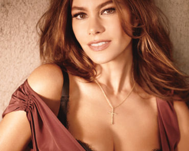 sofia-vergara-cover-shoot-4