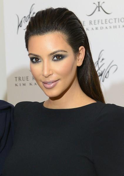 Kim kardashian and ray j sextape ass pics