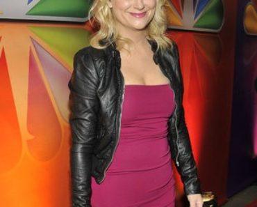 NBCUniversal Events - Season 2012