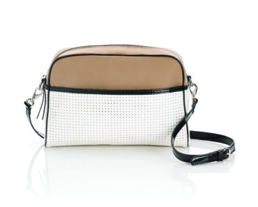 Satchel-Crossbody-WhiteTaupe