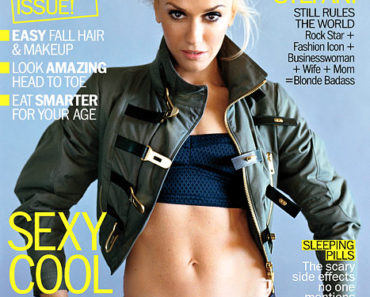 gwen-marie-claire-cover-inline