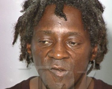 1017-flava-flav-mug-shot-article-tmz-3
