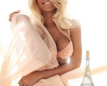 Rihanna-NudeFragrance