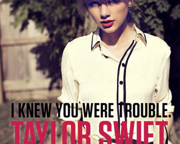 taylor-swift-trouble