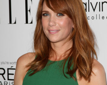 19th Annual ELLE Women in Hollywood Tribute - Arrivals