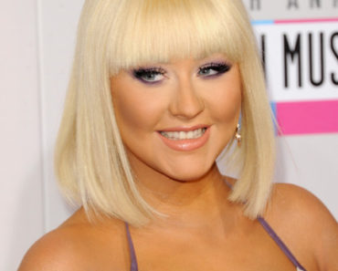 Christina+Aguilera+40th+American+Music+Awards+tfW9QNRQe0Nl