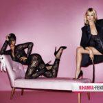 Rihanna & Kate Moss (3)
