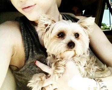 Miley Cyrus & Lila