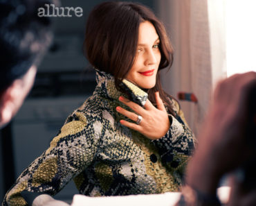 Drew Barrymore-Allure (5)