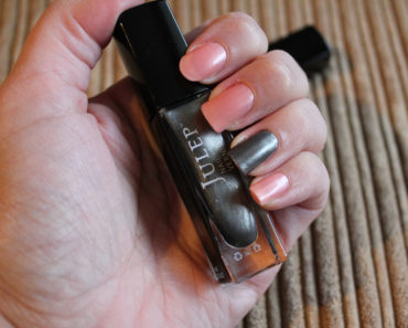 Julep Maven Review (5)