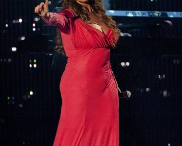2012 Premios Billboard de la Mœsica Latina