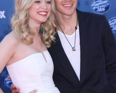 "Fox's ""American Idol"" 2011 Finale Results Show - Arrivals"