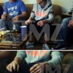 Justin Bieber-TMZ (1)