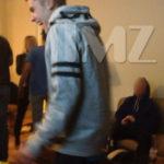 Justin Bieber-TMZ (2)