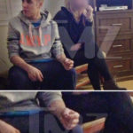 Justin Bieber-TMZ (3)