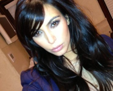 Kim-Kardashian-Cut-Hair-New-Bangs-491x656