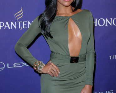 BET Honors 2013 - Arrivals