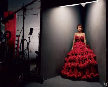 Beyonce-Vogue (8)