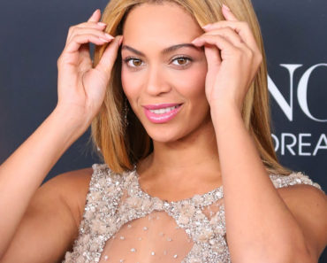 """Beyonce: Life is But a Dream"" HBO New York City Premiere -Arrivals"