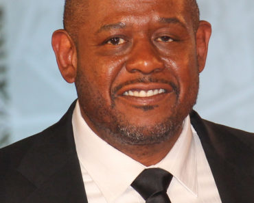 11th Annual Marrakech International Film Festival - Tribute to Forest Whitaker